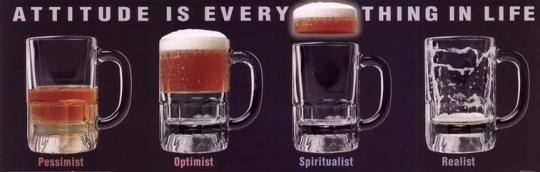 actitud-cerveza.jpg