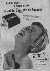 Photoshop de mediados de siglo XX: Recortar y pegar te la debo!