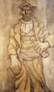 Molinero Aragonés