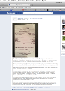 Captura de pantalla 2013-05-15 a las 12.59.01