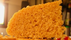 2Pan de maíz al vapor -pan05