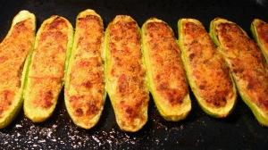 Zucchine rellenos02