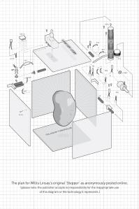 Stepper-Diagram