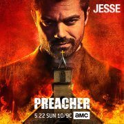 preacher-poster-amc